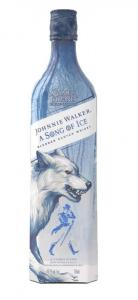 Johnnie Walker Song of Ice 0,7l 40,2%
