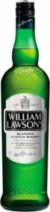 William Lawson´s 0,7l 40%