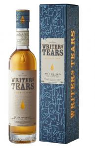 Writers Tears Double Oak 0,7l 46%