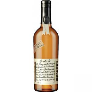 Bookers Bourbon 0,7l 63,2%