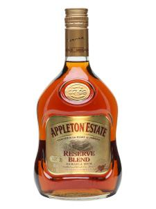 Appleton Estate Reserve Blend 0,7l 40%
