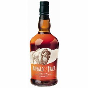 Buffalo Trace Kentucky Straight Bourbon Whiskey 0,7l 40%