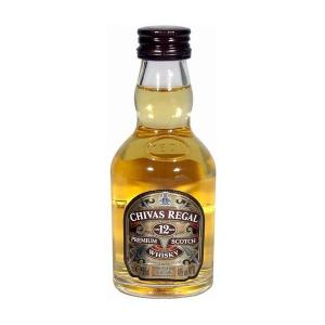 Chivas Regal 0,05l 40%