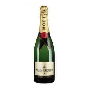 Moet Chandon Brut Imperial 0,75l 12%