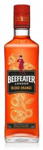 Beefeater Blood Orange 0,7l 37,5%