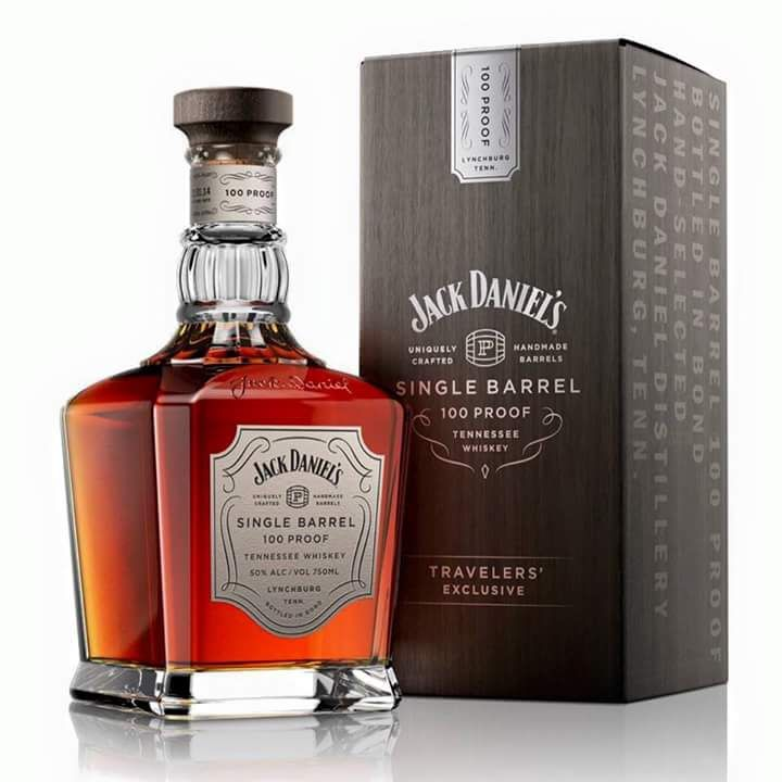 1464689326-jack-daniels-single-barrel-100-proof-0-7l-50-0-7l