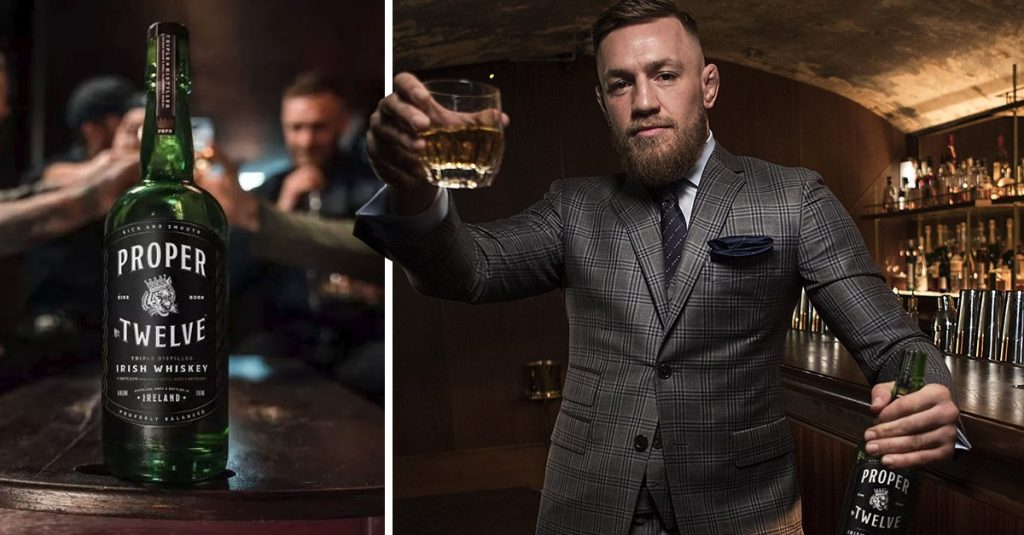 Whisky-conor-mggregor-1024x535
